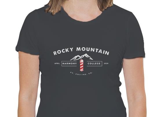 RMHC2020 Women's T-Shirt