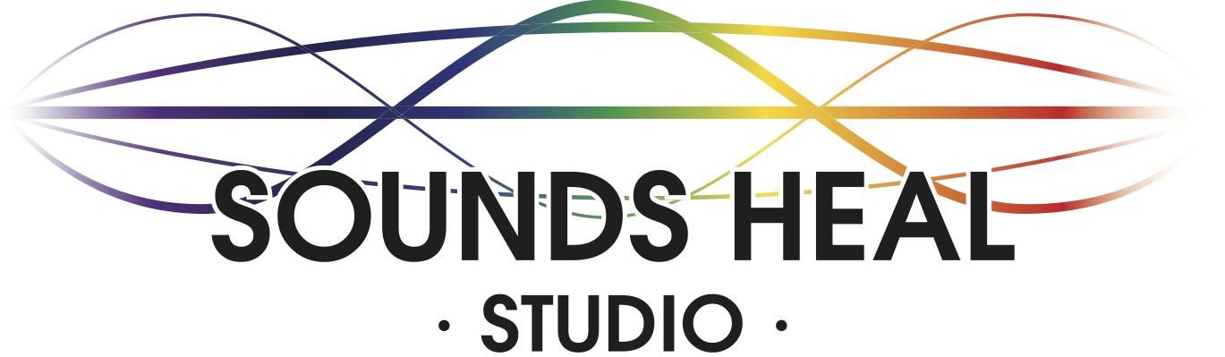 Sounds Heal Studio