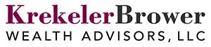 Krekeler Brower Wealth Advisors