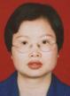 Yuhong Ma