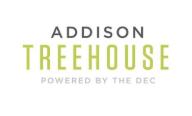 Addison TreeHouse Logo