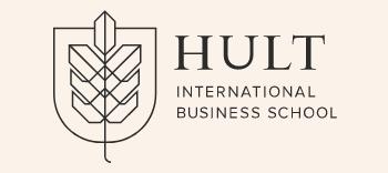 Hult logo