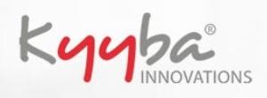 Kyyba logo
