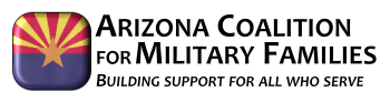 Military/Veteran - Continuing Legal Education