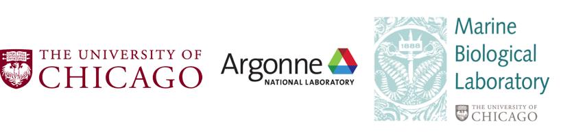 UChicago Argonne MBL