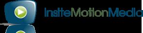 InsiteMotionMedia Logo