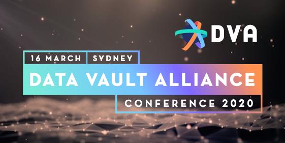 DVA Conference 2020