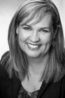 Alison Berg