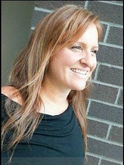 Lori Aizer Bryenton