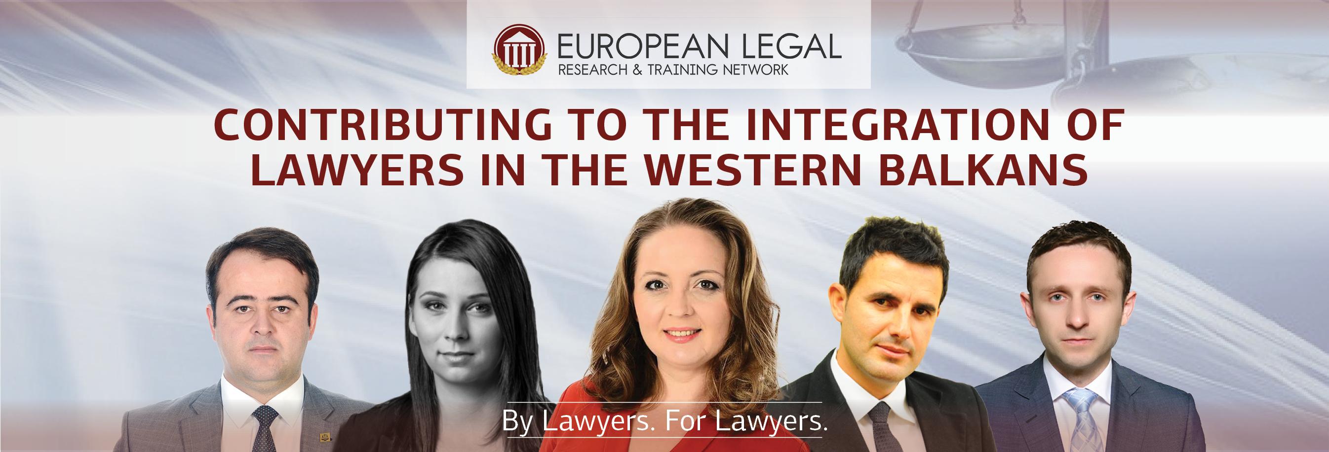 European Legal Seminar