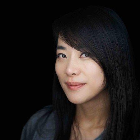 Heidi Yu