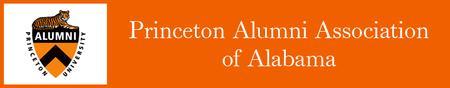 Princeton Alumni Association of Alabama