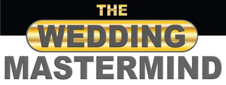 The Wedding Mastermind- Orange County 2013