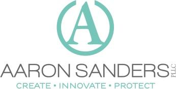 Aaron | Sanders