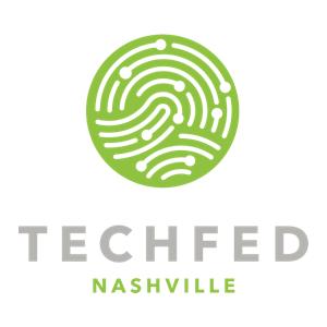 TechFed Nashville