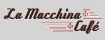 La Macchina Cafe
