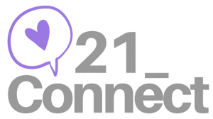 21_Connect