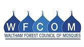 WFCOM logo - small