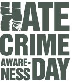 ALBERTA HATE CRIMES AWARENESS DAY