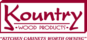 Sponsored by Kountry Wood Products