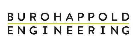 BuroHappold Engineering Logo