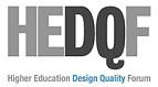 HEDQF Logo