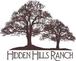 Hidden Hills Ranch