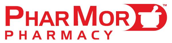 PharMor