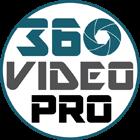 360 Video Pro