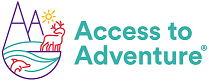 Access to Adventure