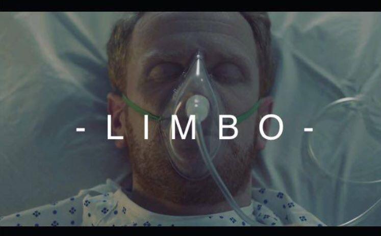 Limbo - short film