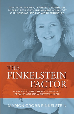 FFbook front cover