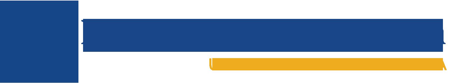 Natural Reserve System Logo