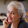Dr. Haydeh Payami