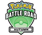 Pokémon Fall Battleroad 2012-2013 - Norwalk