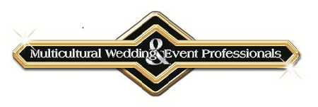 Multicultural Wedding & Event Professionals, Inc.