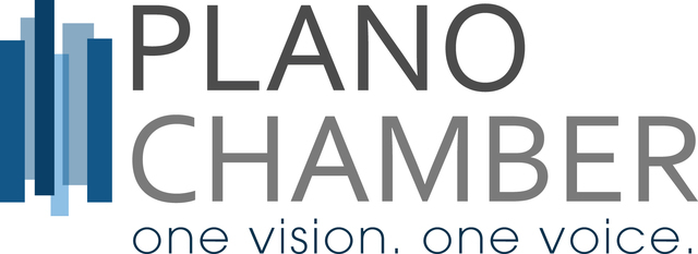 Plano Chamber of Commerce