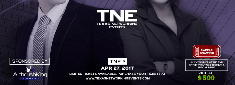 TNE 2 Cover