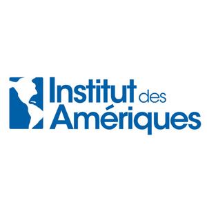 L'Institut des Amériques