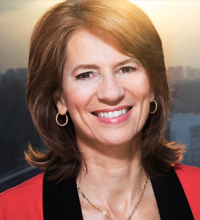 Joanna Barclay
