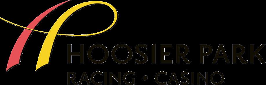 Hoosier Park Logo