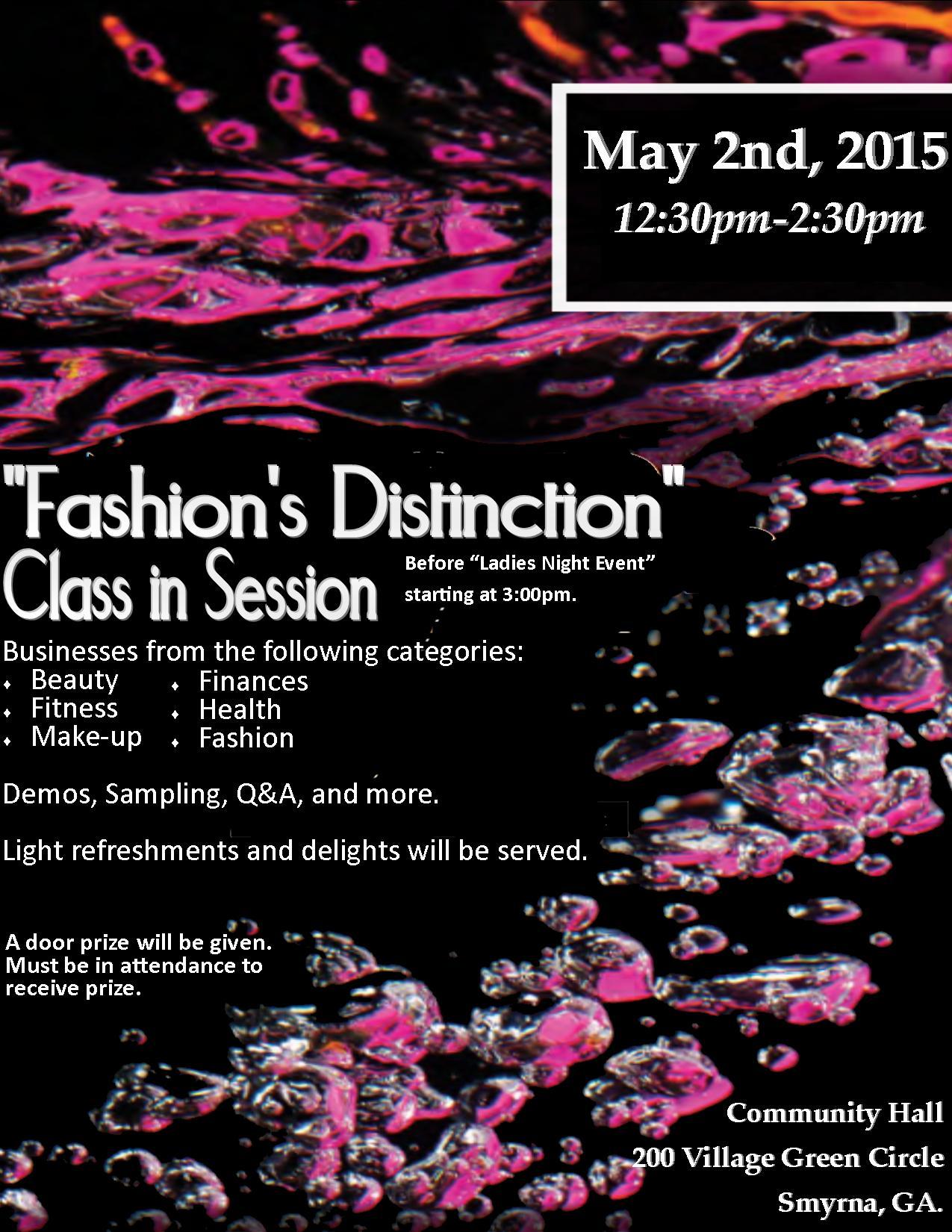 info@fashionsdistinction.com
