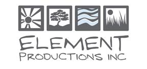Element Web