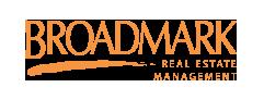 Broadmark Logo