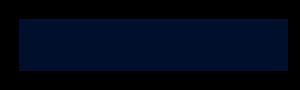 Fannie Mae Logo