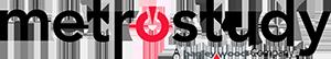 MetroStudy Logo