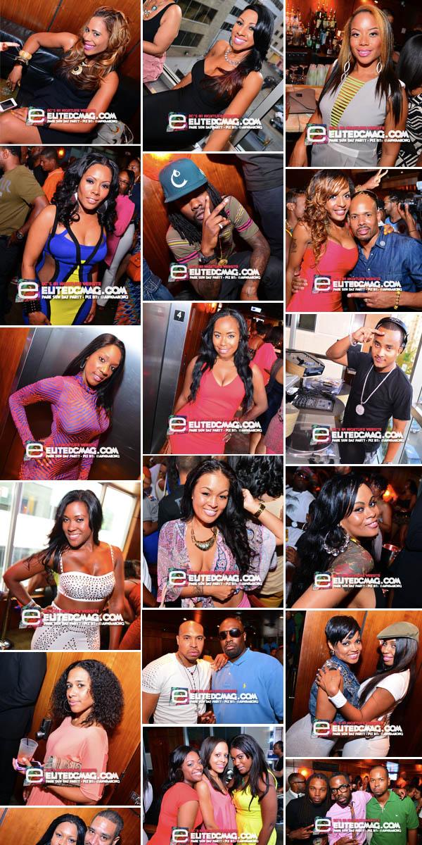 african-american-speed-dating-dallas-nubiles-persia-hardcore-pics