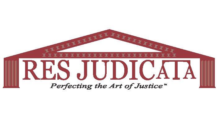 Res Judicata Firm