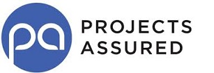 Projects Assured