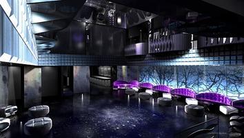 New york region macon b allen black bar association nigerian